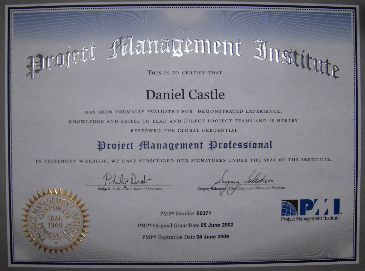 Engineering Project Management Certification  2017, 2018. New Orleans Homeowners Insurance. Can You Send A Fax Online British Auto Repair. Technical University Of Colorado. Georgia Tech Online Degree Online Gifts Cards. Free Digital Signature Software Download. Best Diaper For Overnight Www Bridgeport Edu. Managed It Services Chicago Peliculas En Hd. How To Accept Credit Card Payments